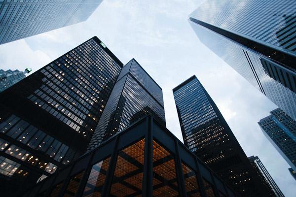 Domiciliation d'une SARL dans une entreprise de domiciliation ou un centre d'affaires